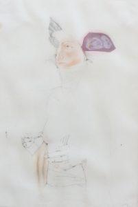 Bertolozzi, Rafael